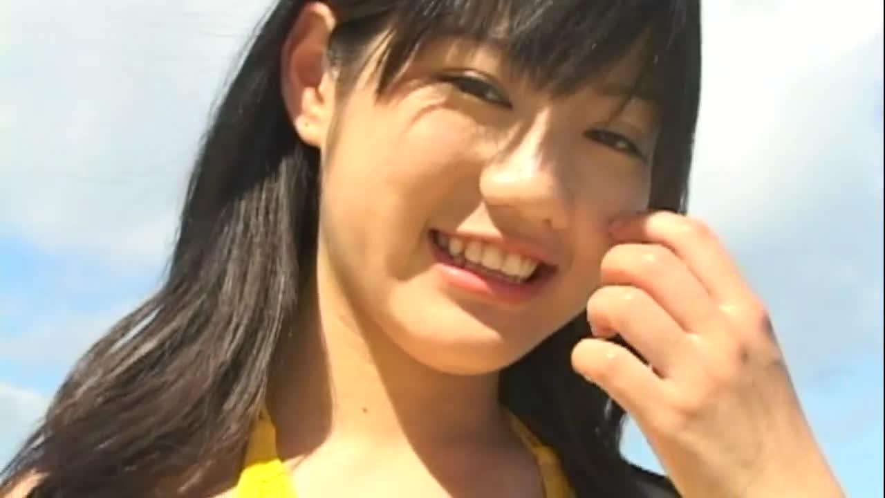 c15 - 磯村美智子 純真アイドル独り占め