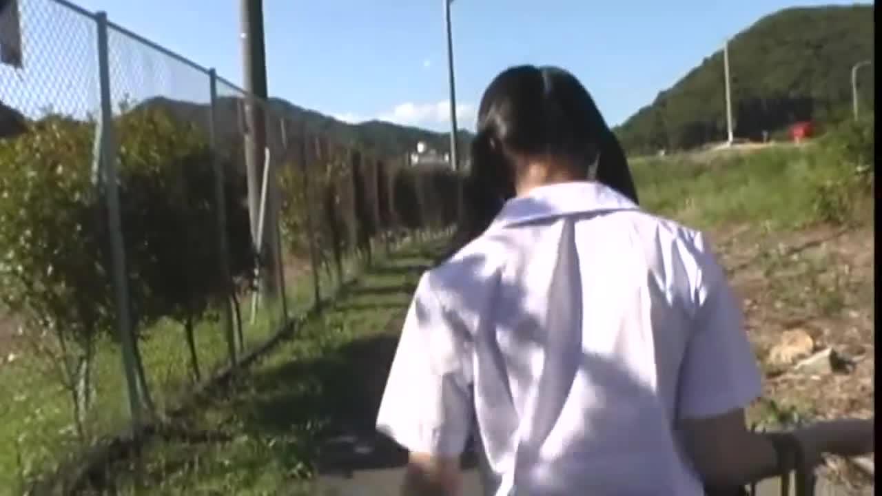 c3 - 菊池静香 純真アイドル独り占め