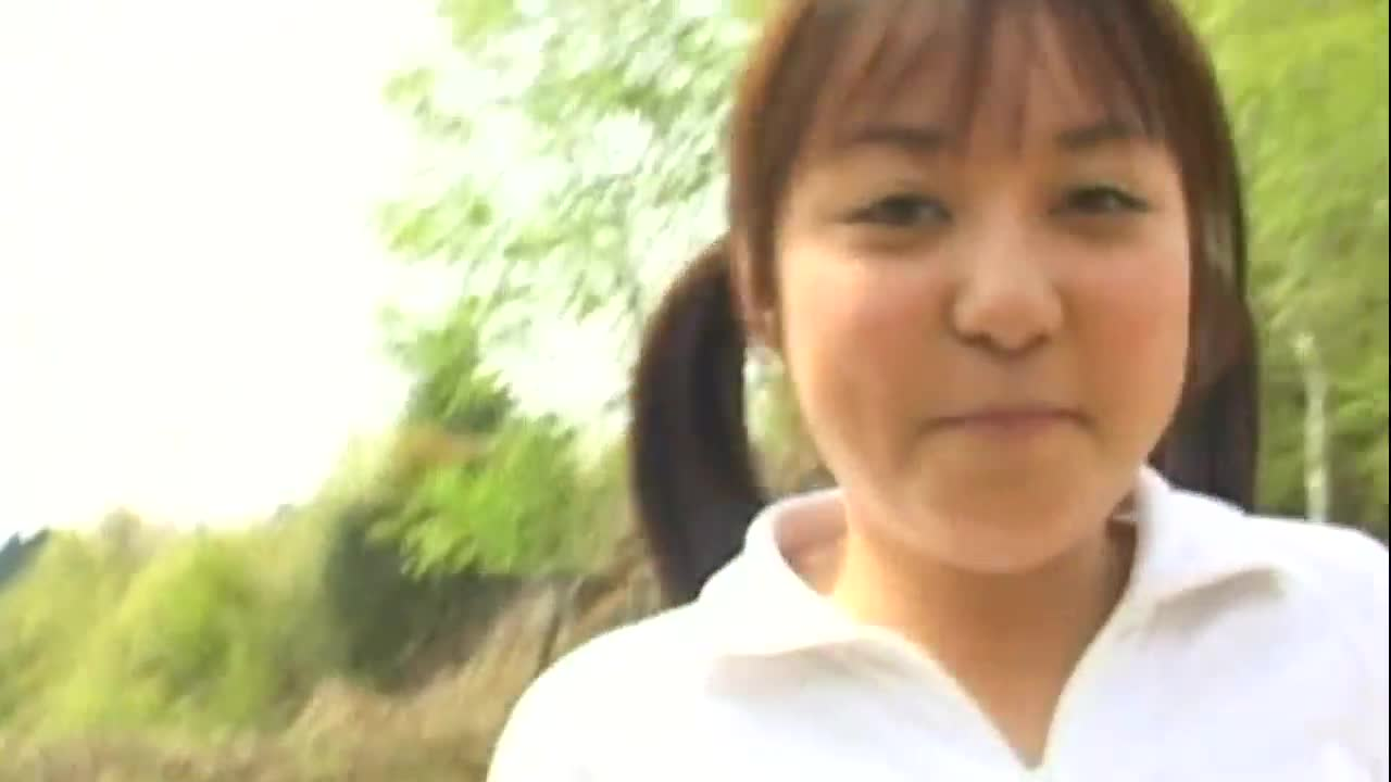 c12 - 吉田めぐ / 純真アイドル独り占め