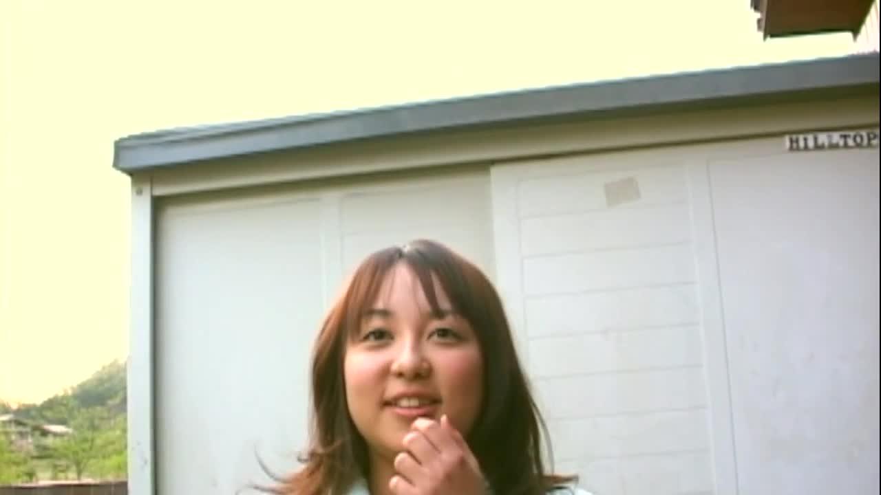 c6 - 吉田めぐ / 純真アイドル独り占め