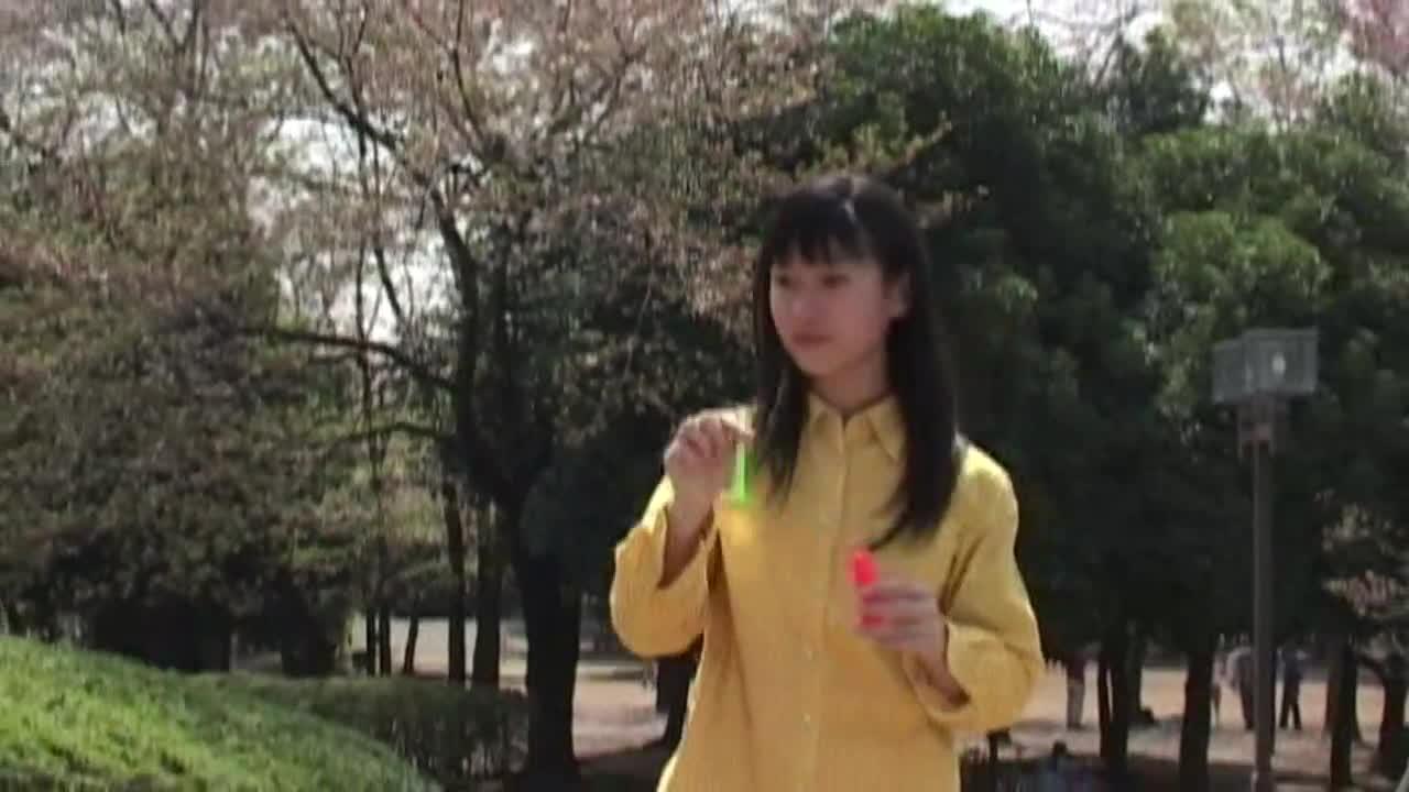c13 - 純真アイドル独り占め 石田周子