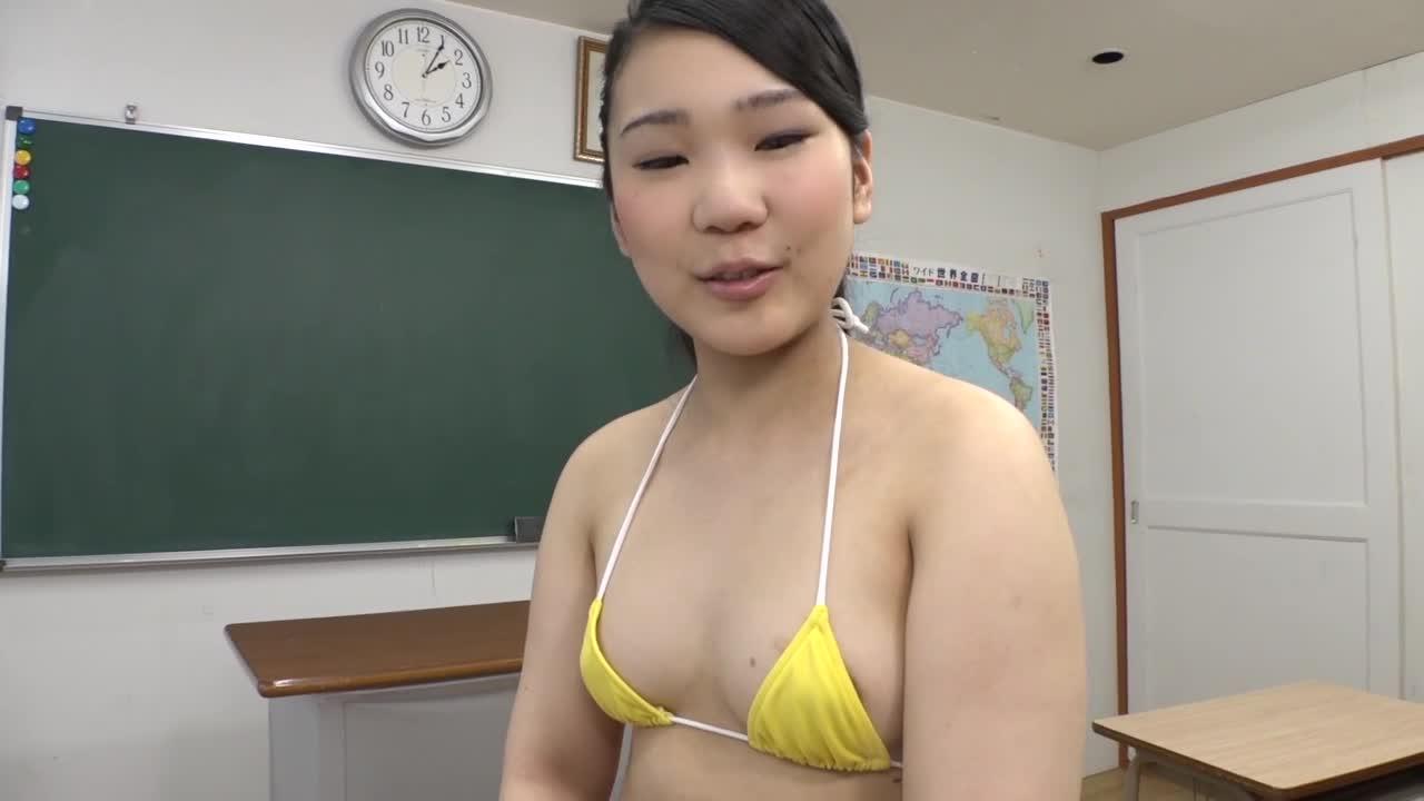 c8 - 水本蘭 少女失格