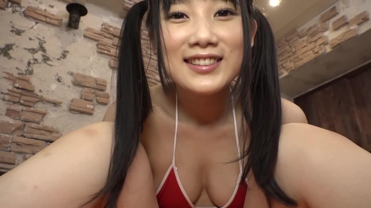 c8 - 長野ゆり   少女をめぐる冒険Ⅱ