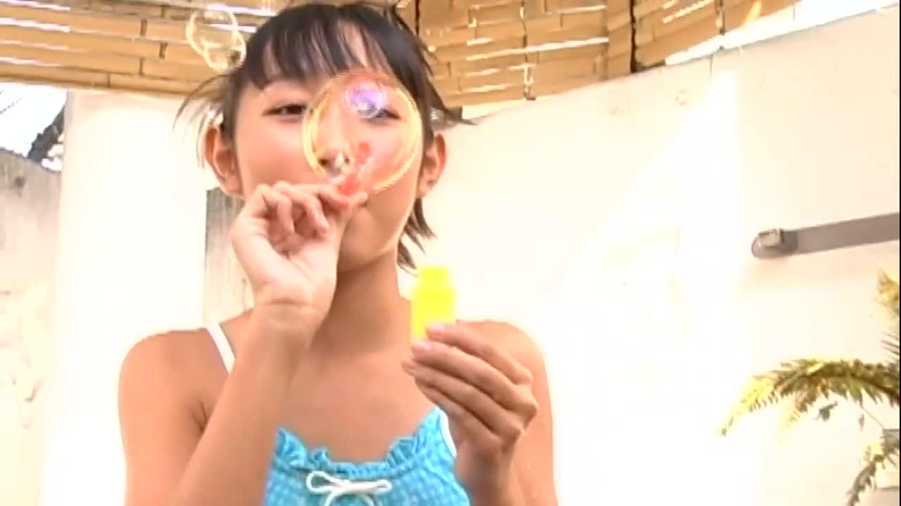 c13 - 星野ヒカリ / すべき純粋美少女の休日
