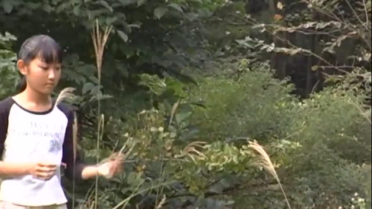 c15 - 星野ヒカリ / すべき純粋美少女の休日