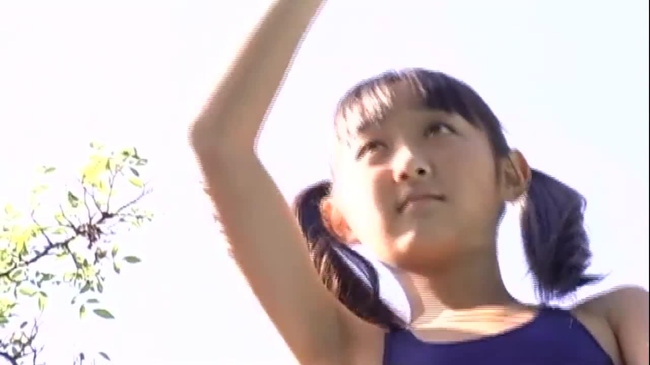 c2 - 星野ヒカリ / すべき純粋美少女の休日