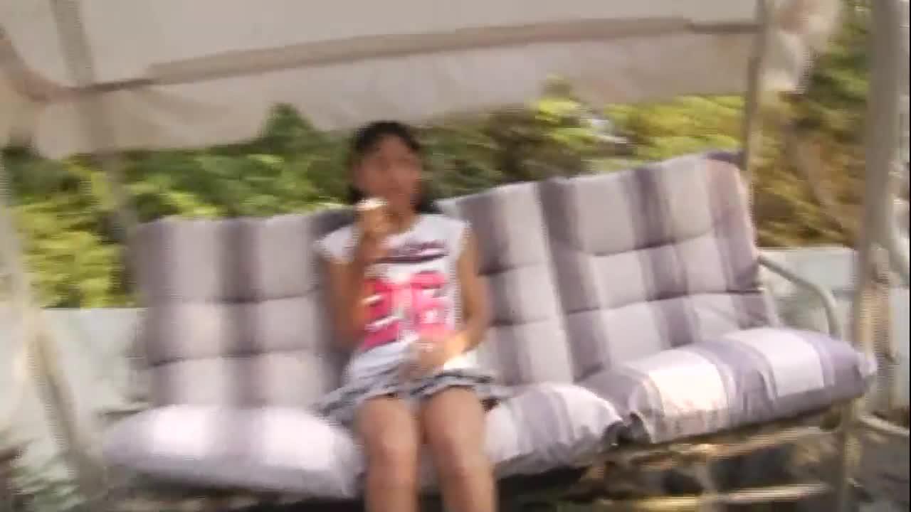 c9 - 星野ヒカリ / すべき純粋美少女の休日