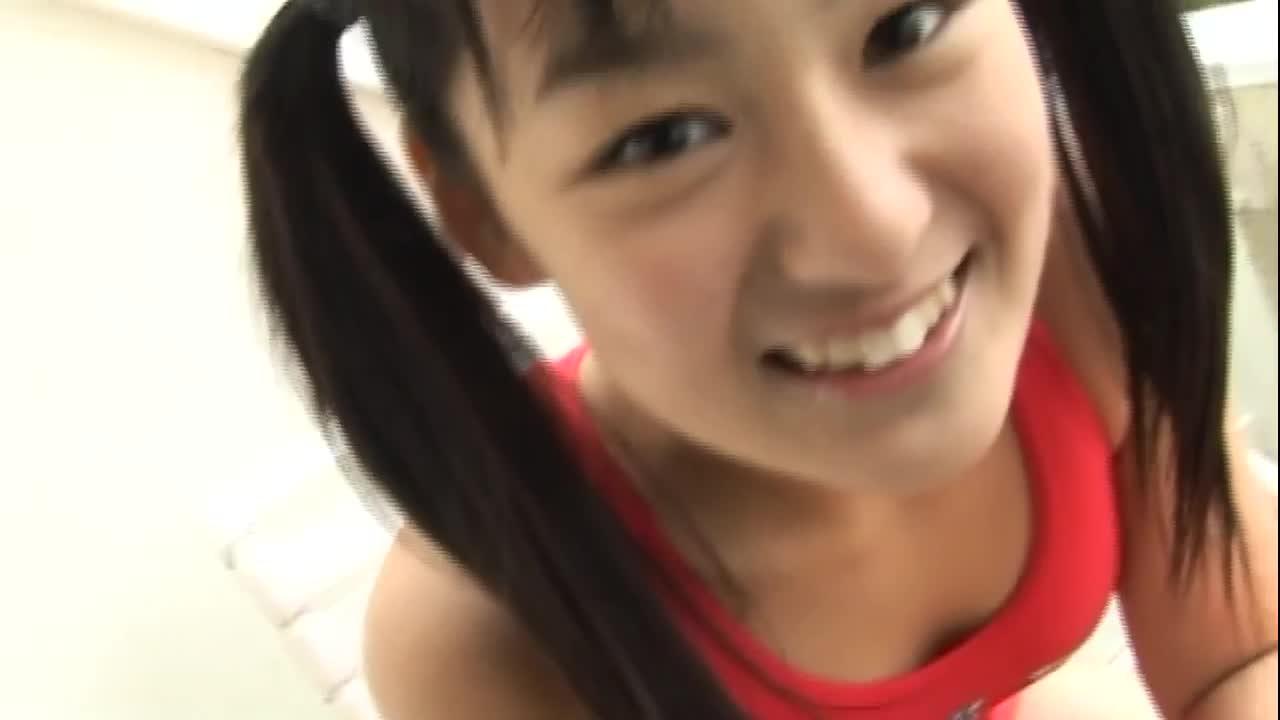 田畑真凛 / キミの瞳はマリンブルー