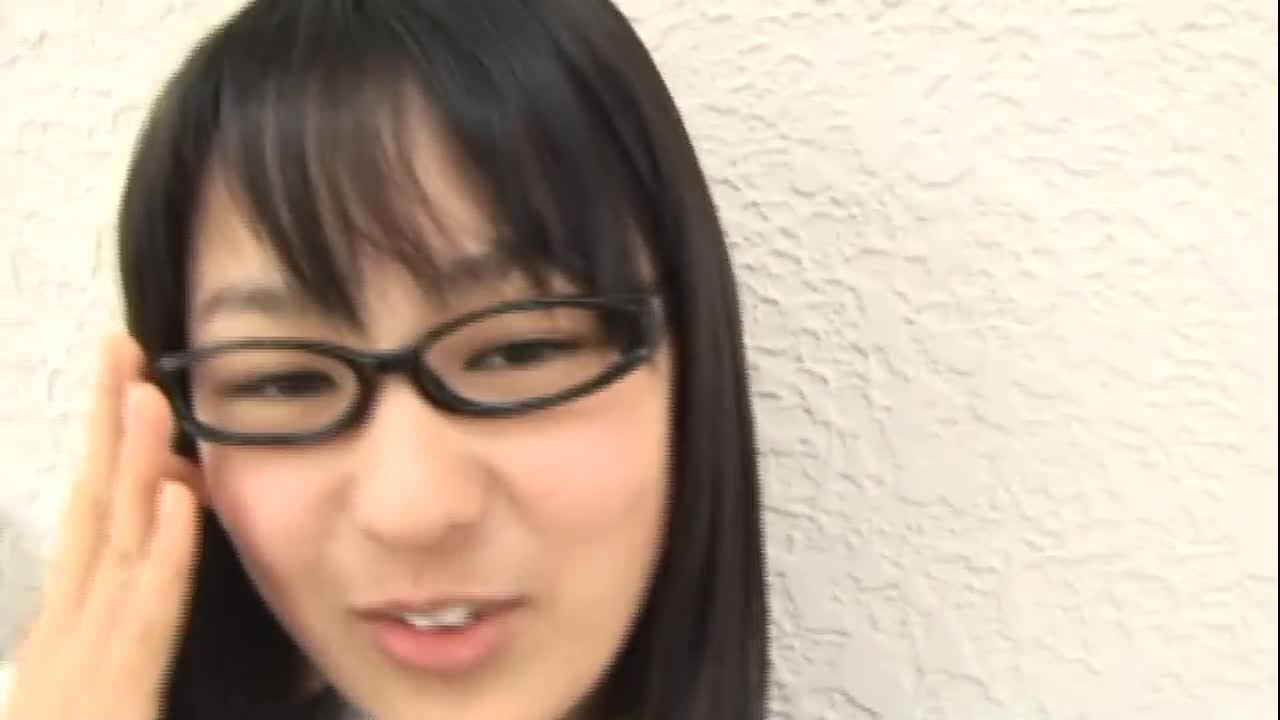 c2 - 田畑真凛 / キミの瞳はマリンブルー