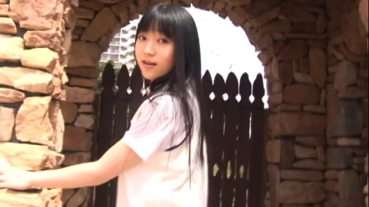 c1 - 川北姫乃 / SWING SWING SWING