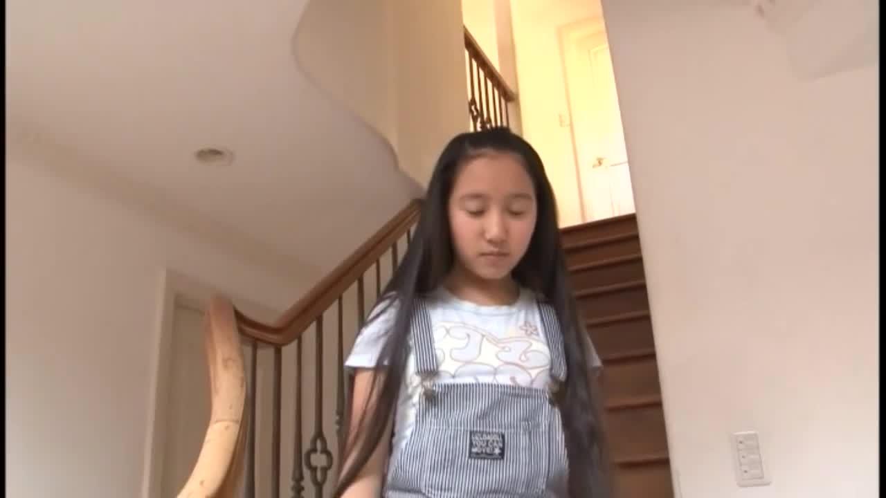 c4 - 本田翠子 / 美少女は取り扱い注意!