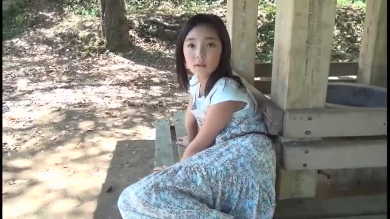 c11 - 綾瀬 翼 / つばさの生えたエンジェル!