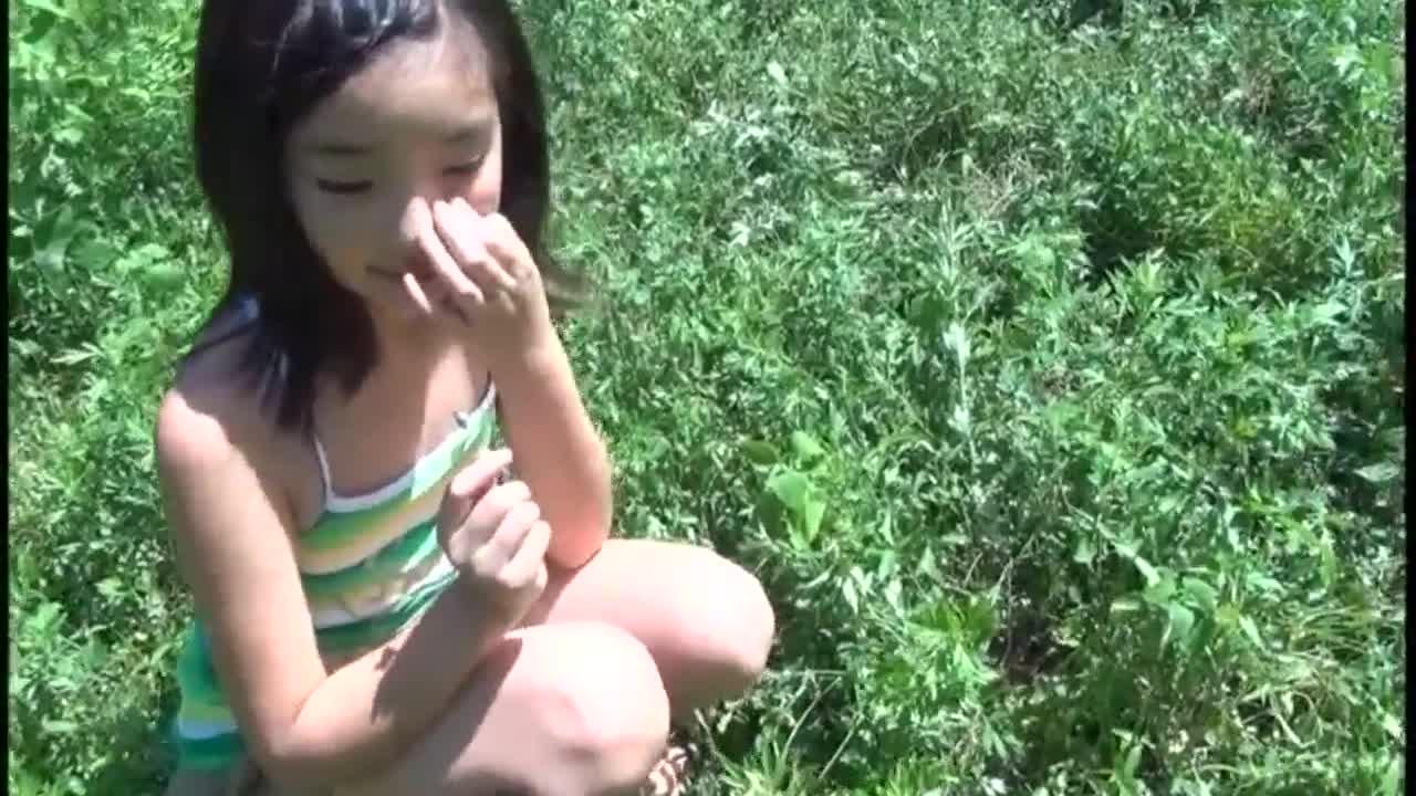 c9 - 綾瀬 翼 / つばさの生えたエンジェル!