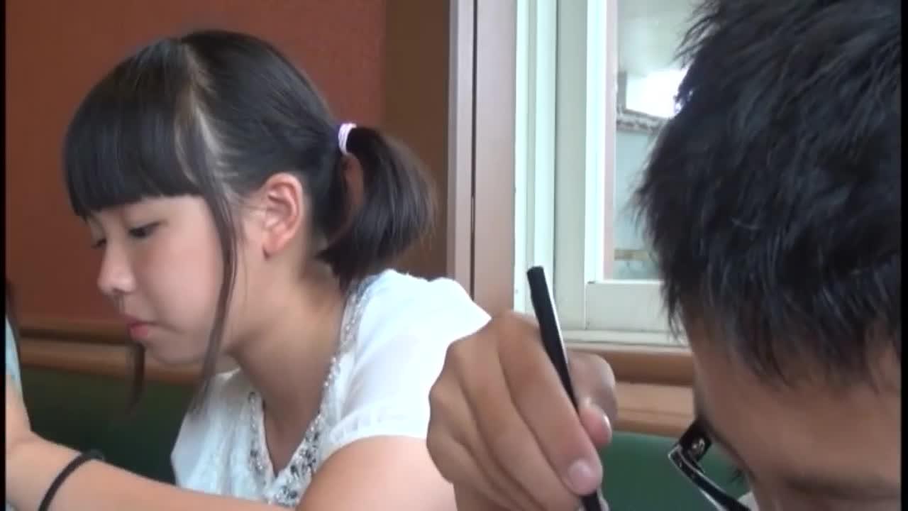 c10 - 夢咲 はるか / 虹色天然少女