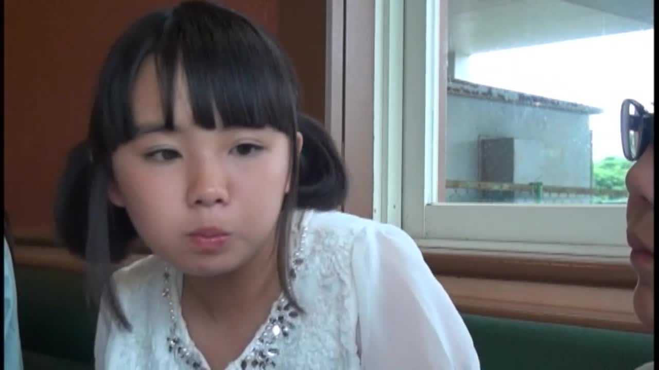 c11 - 夢咲 はるか / 虹色天然少女