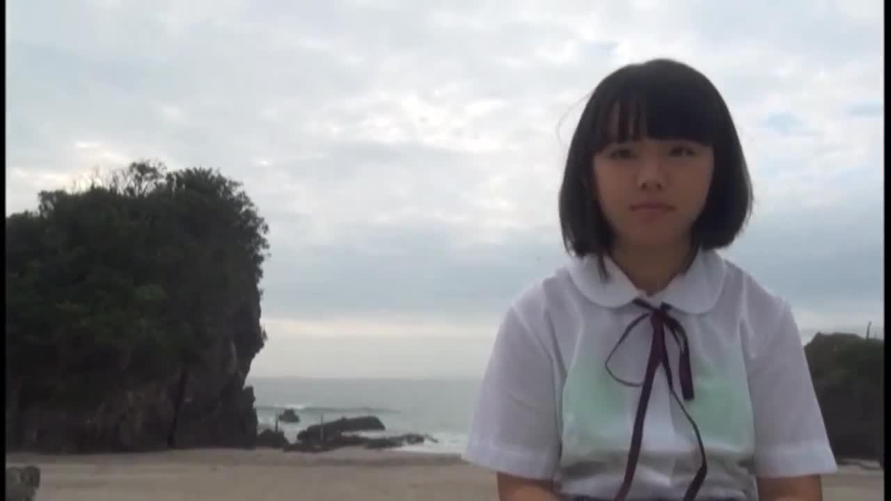 c4 - 夢咲 はるか / 虹色天然少女