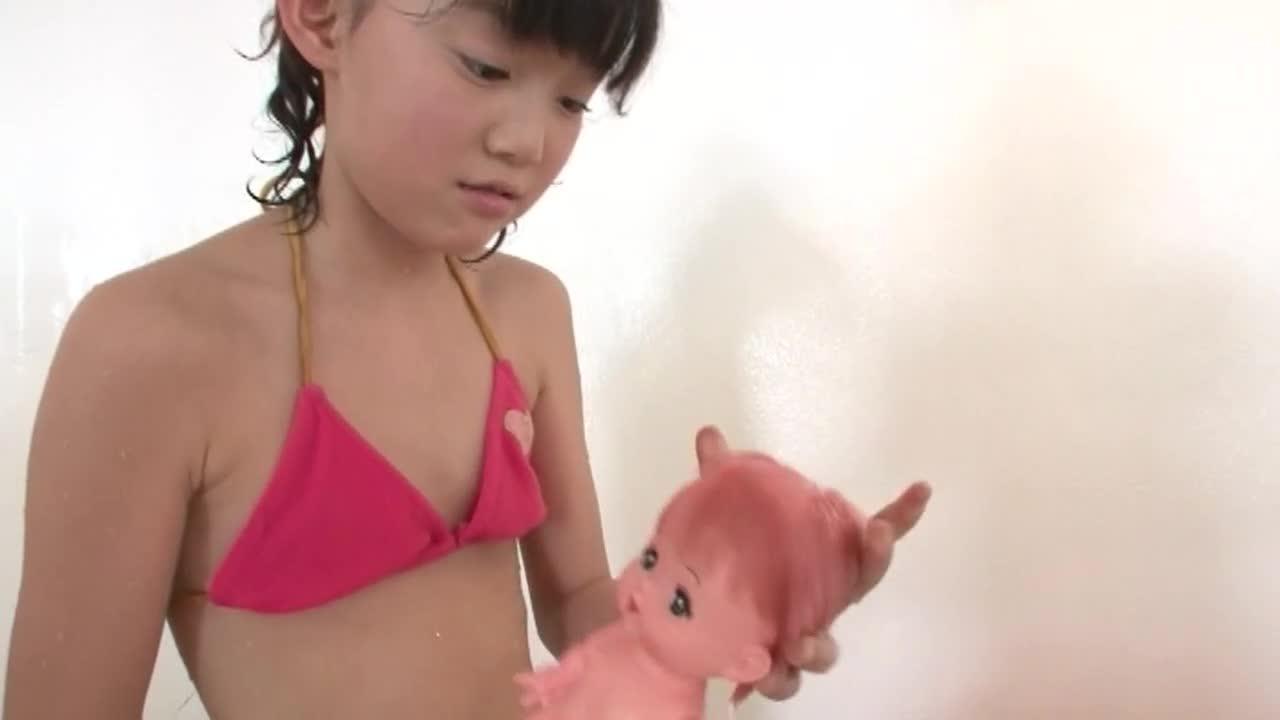 c2 - ジャスミンガール 高木紀子