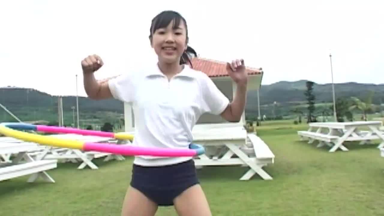 c5 - のーぷらんな恋 上条麗子