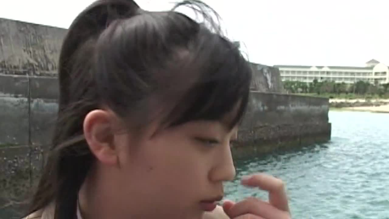 トパーズワン 桐谷ひかり 10