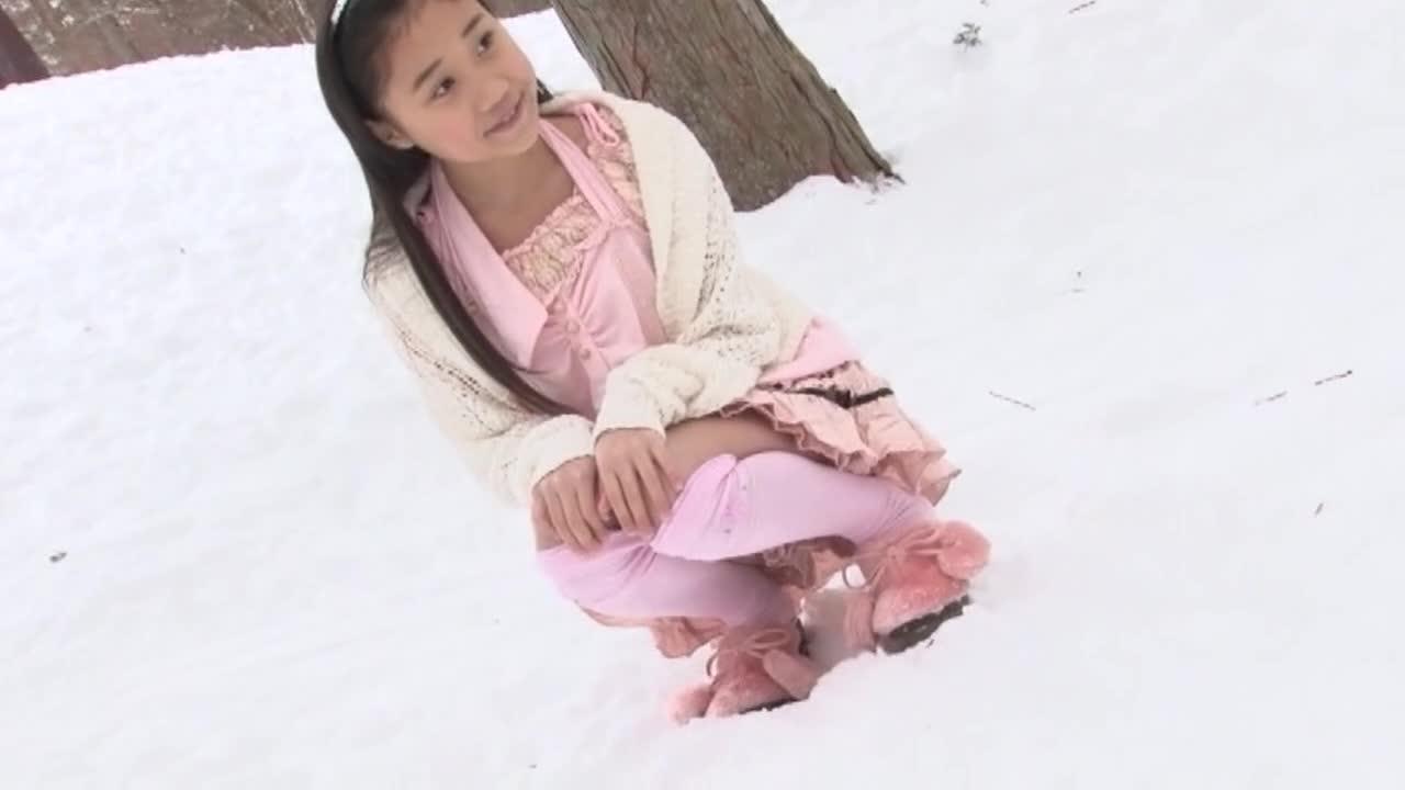 ラブリー天使 大宮沙苗 3