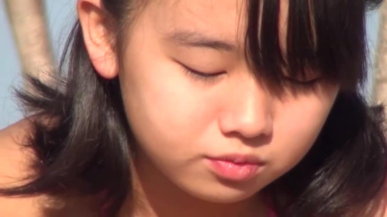 c3 - LEMONみたいな女の子/碧井優樹菜