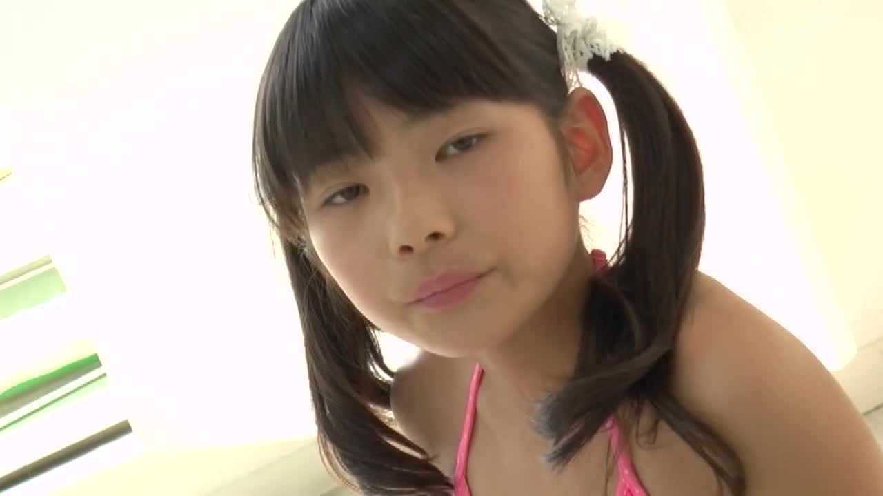 c11 - あの夏のメロディ-/三谷京子