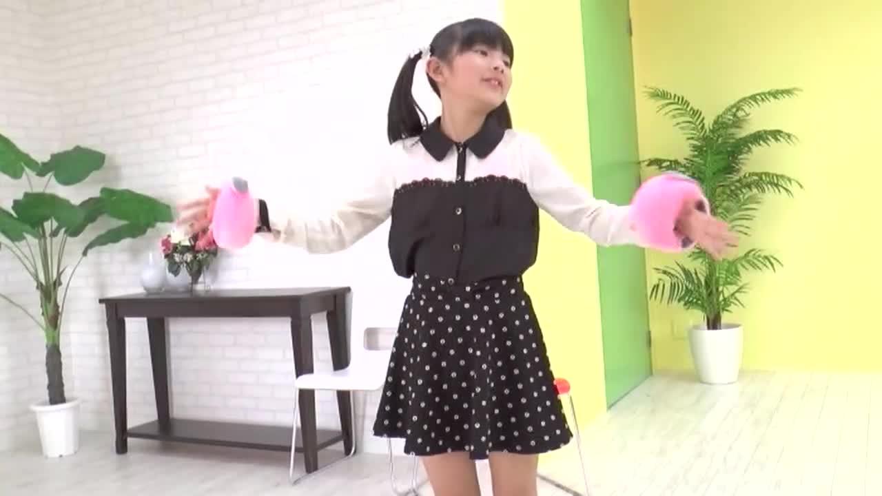 c6 - あの夏のメロディ-/三谷京子