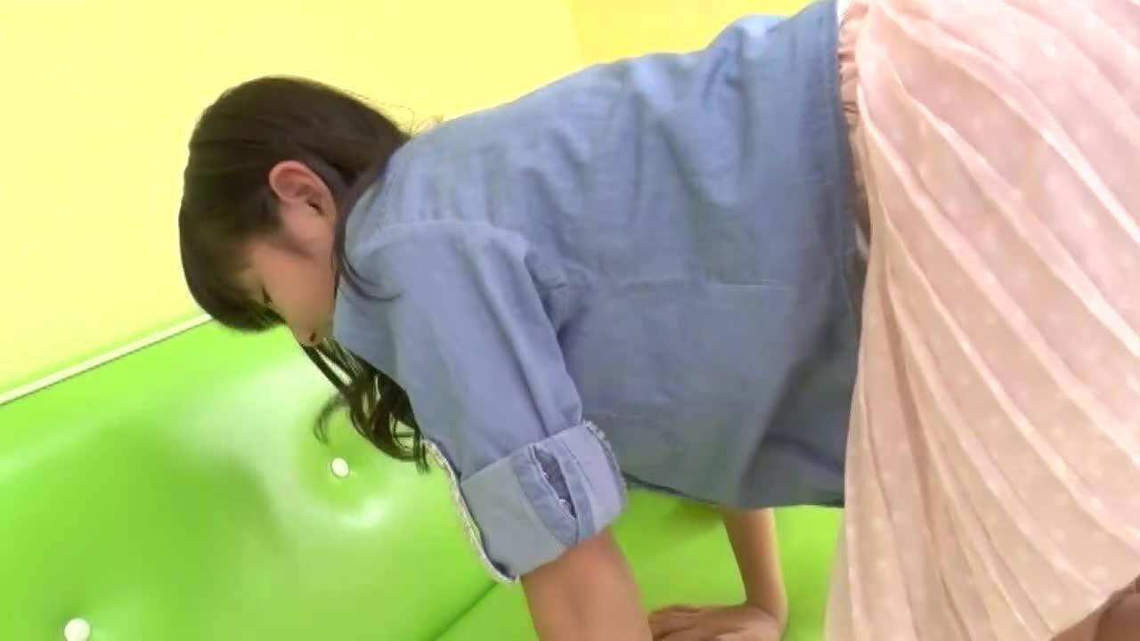 c8 - あの夏のメロディ-/三谷京子