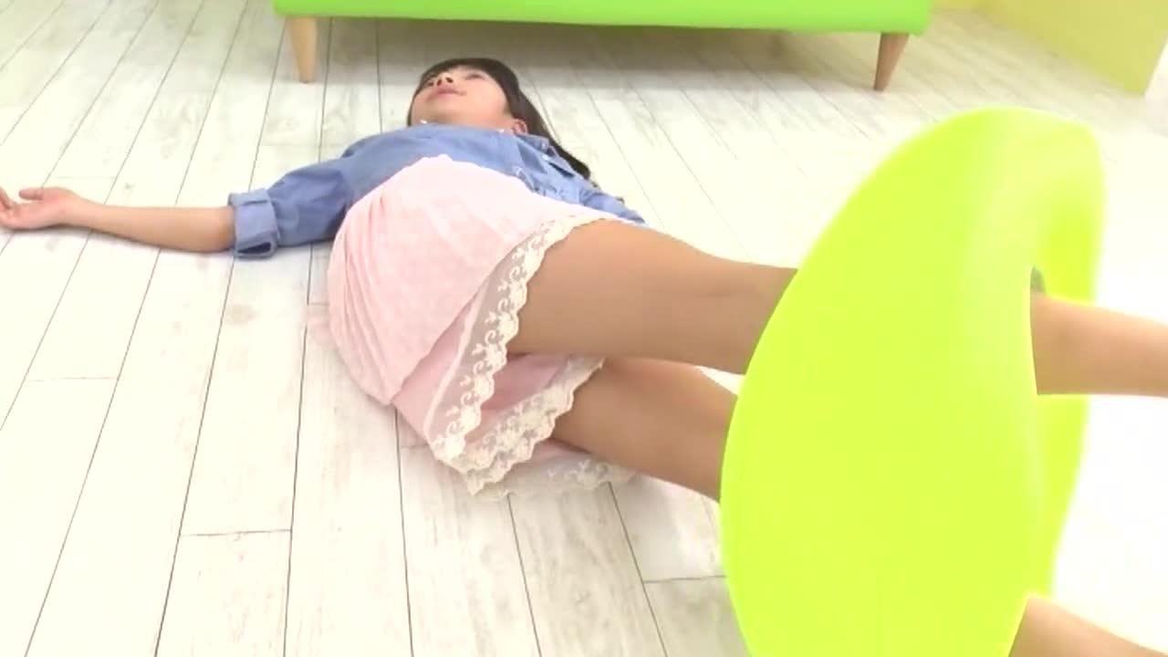 c9 - あの夏のメロディ-/三谷京子