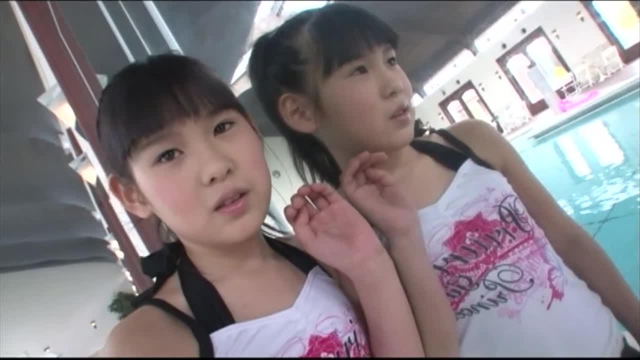 c1 - 生まれたてののりこ/神谷紀子