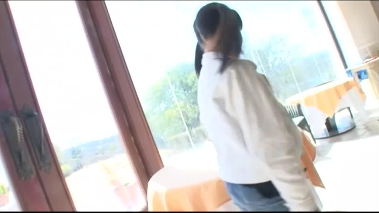c13 - 生まれたてののりこ/神谷紀子
