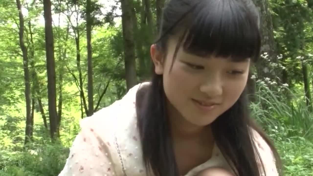 君が眩しすぎて/中野佐夜子 7