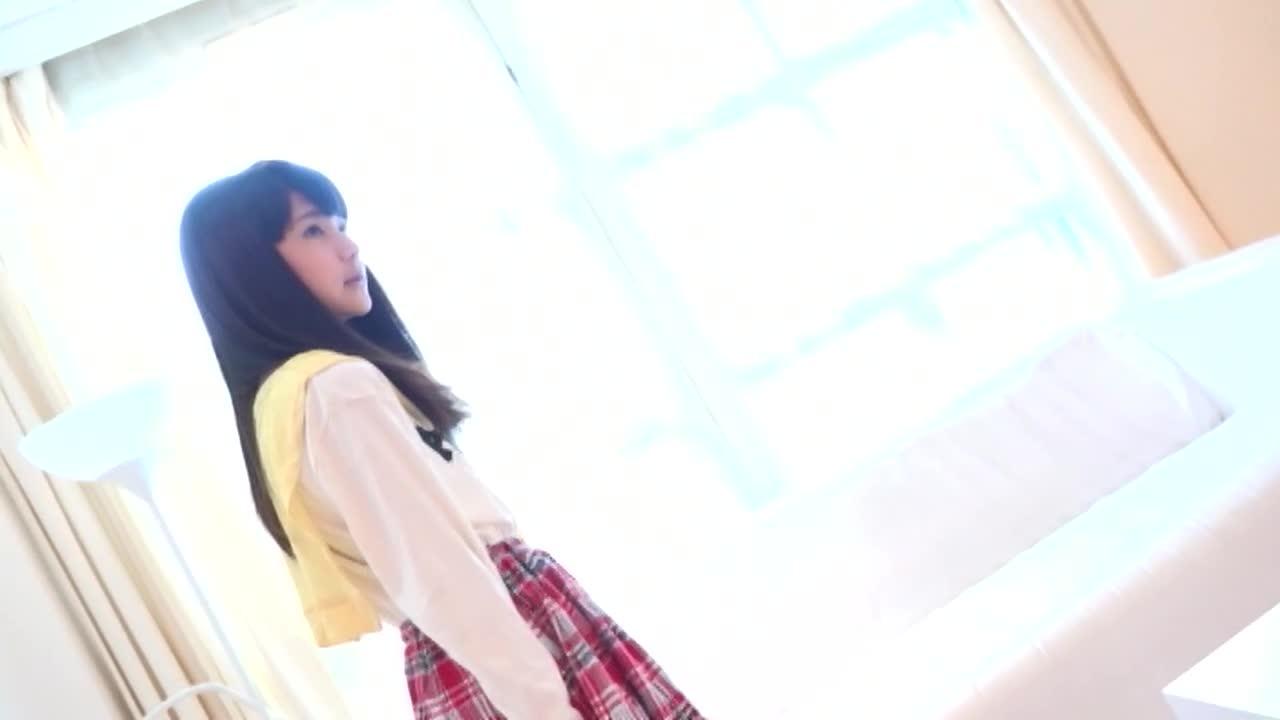 c13 - ぜんぶ君のせいじゃない?/上野朱里
