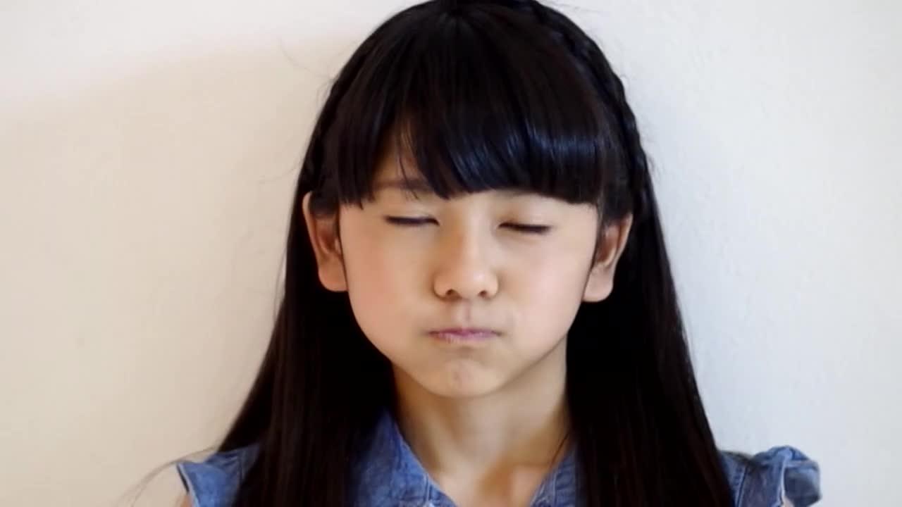 c4 - ぜんぶ君のせいじゃない?/上野朱里