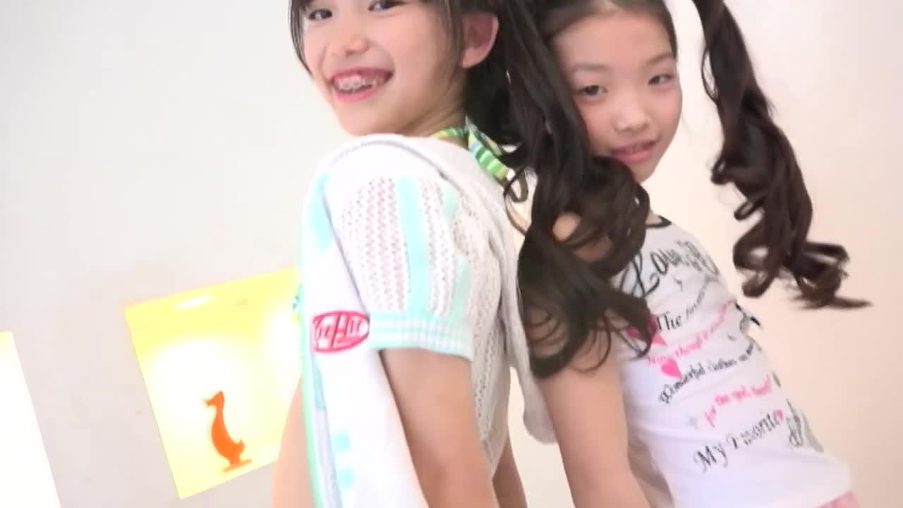c13 - My Own Fairy-Tale / 伴野明日香