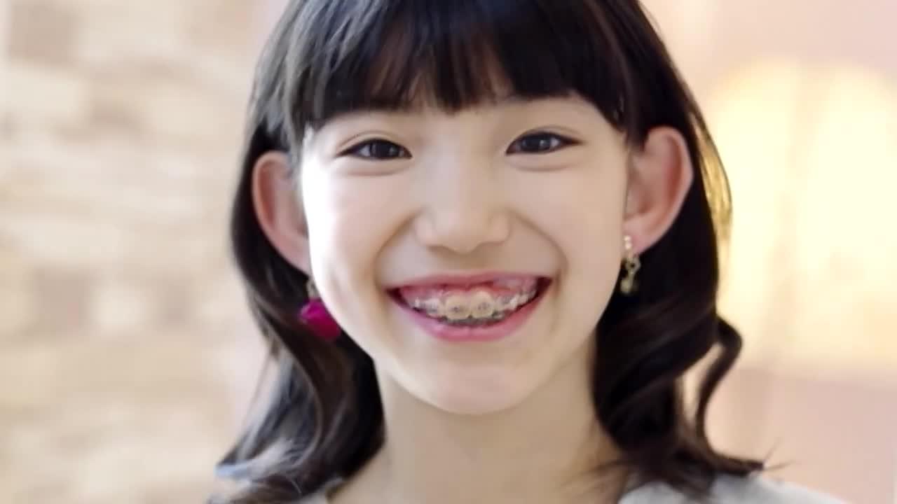 c3 - My Own Fairy-Tale / 伴野明日香