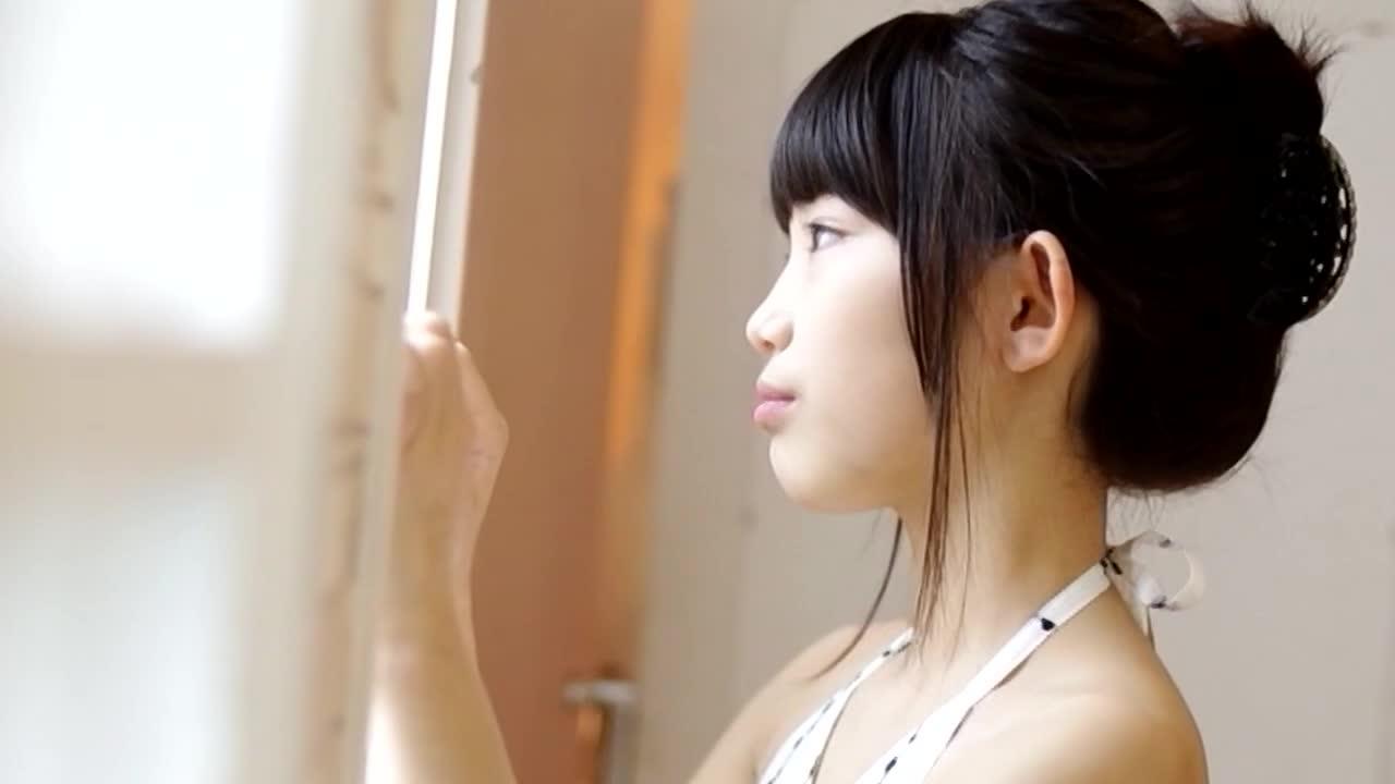 c5 - My Own Fairy-Tale / 伴野明日香