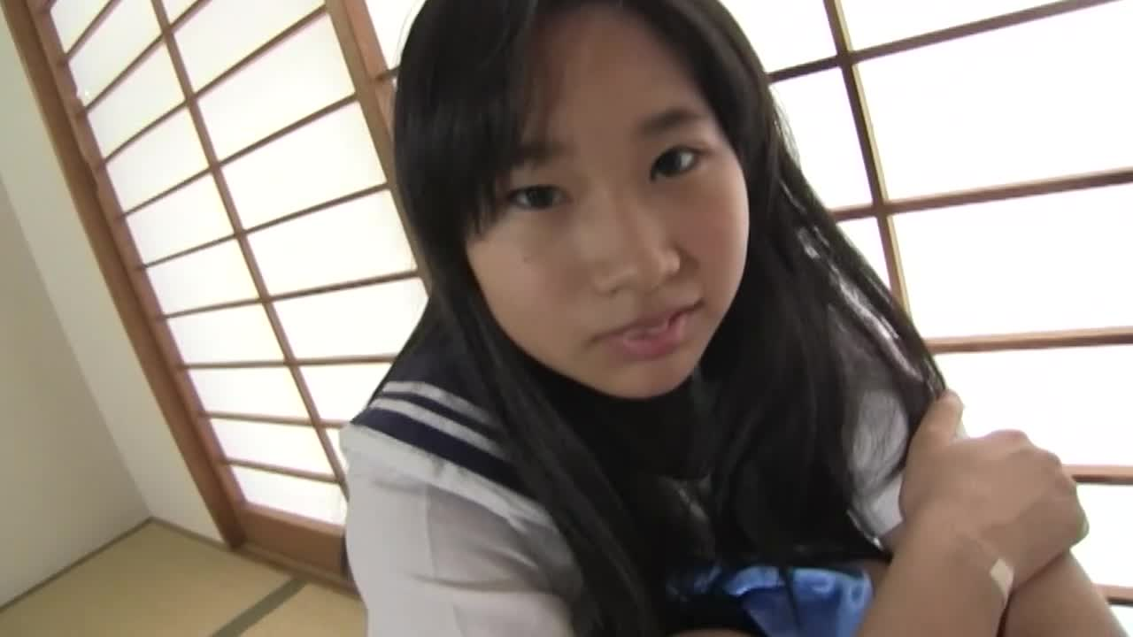 c5 - 神田百恵/ズルいよ。ズルいね!