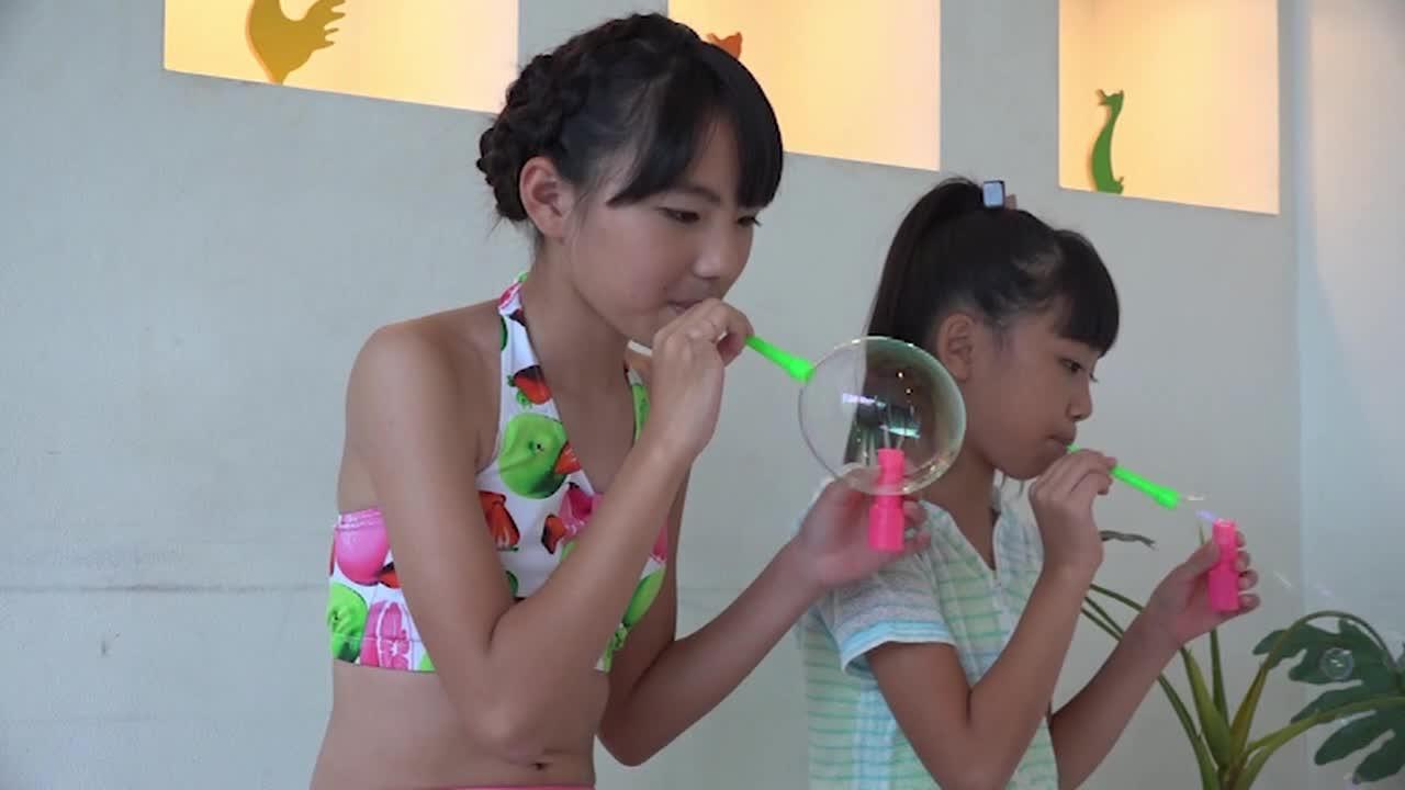 c12 - 橋本美知子/男の子って単純だよね。