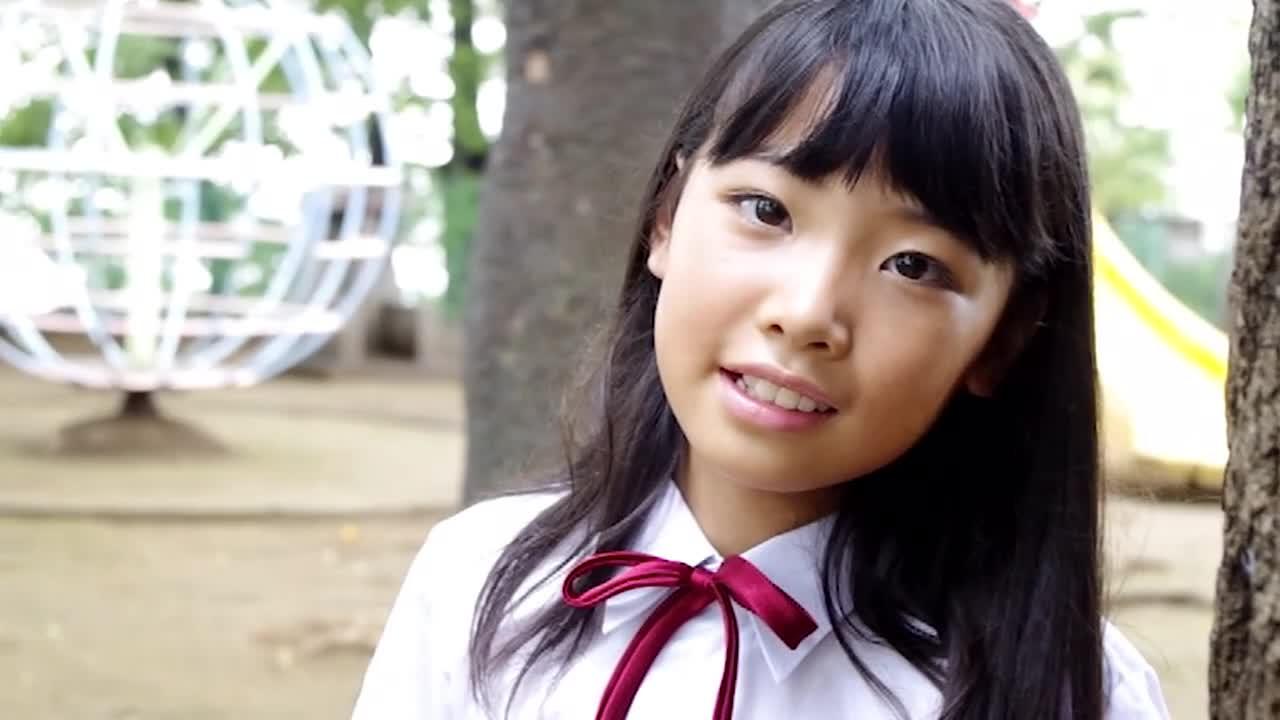 c2 - 橋本美知子/男の子って単純だよね。
