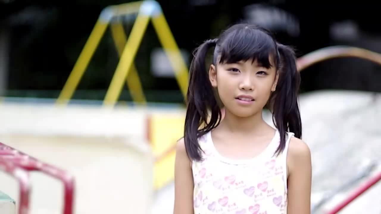 c3 - 橋本美知子/男の子って単純だよね。
