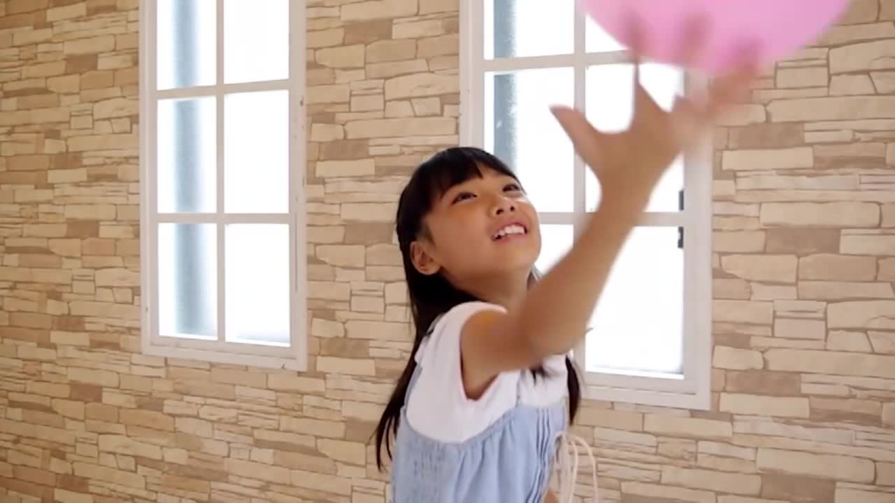 c6 - 橋本美知子/男の子って単純だよね。