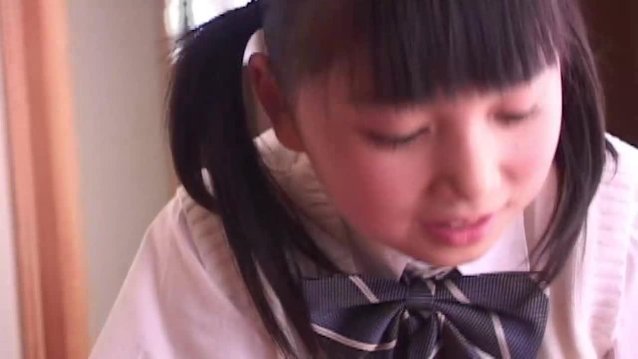 綾瀬のぞみ/なんてったってプリンセス 8