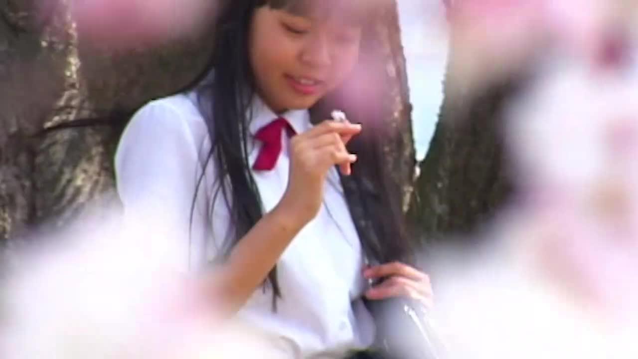 本田みずき/ひと夏のラプソディー 3