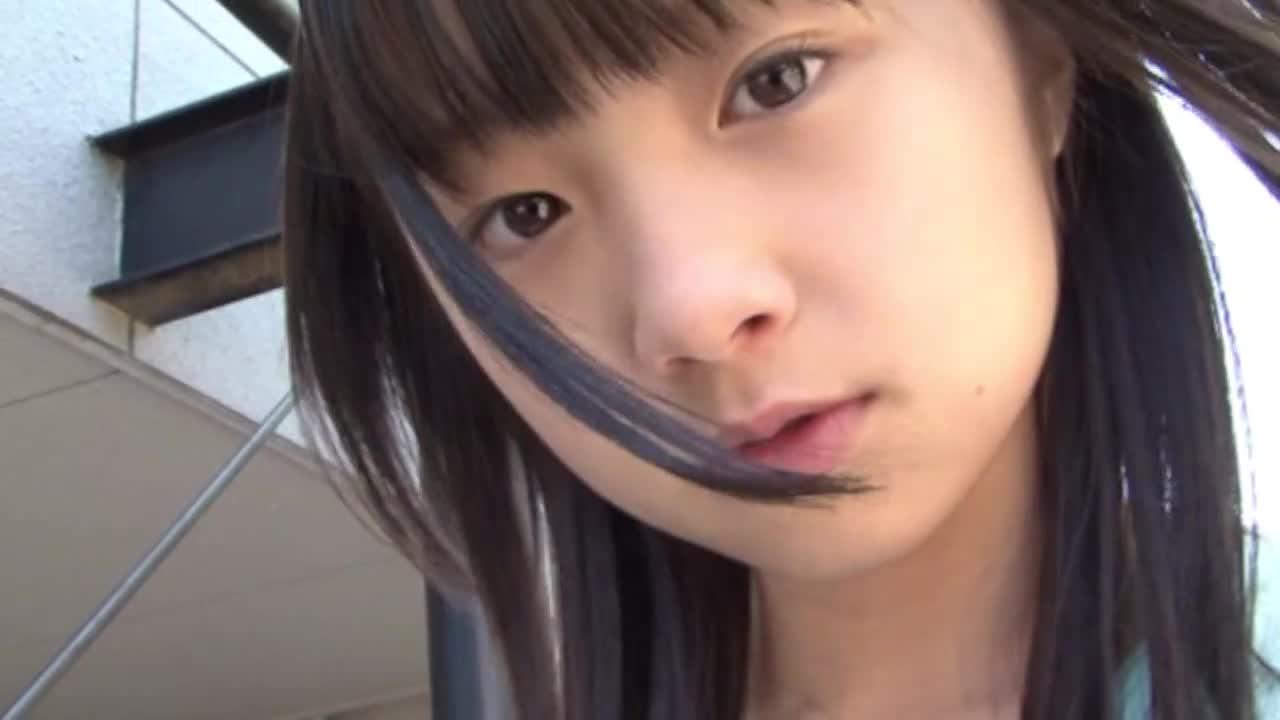 上野櫻子/君の方が好きだけど 1
