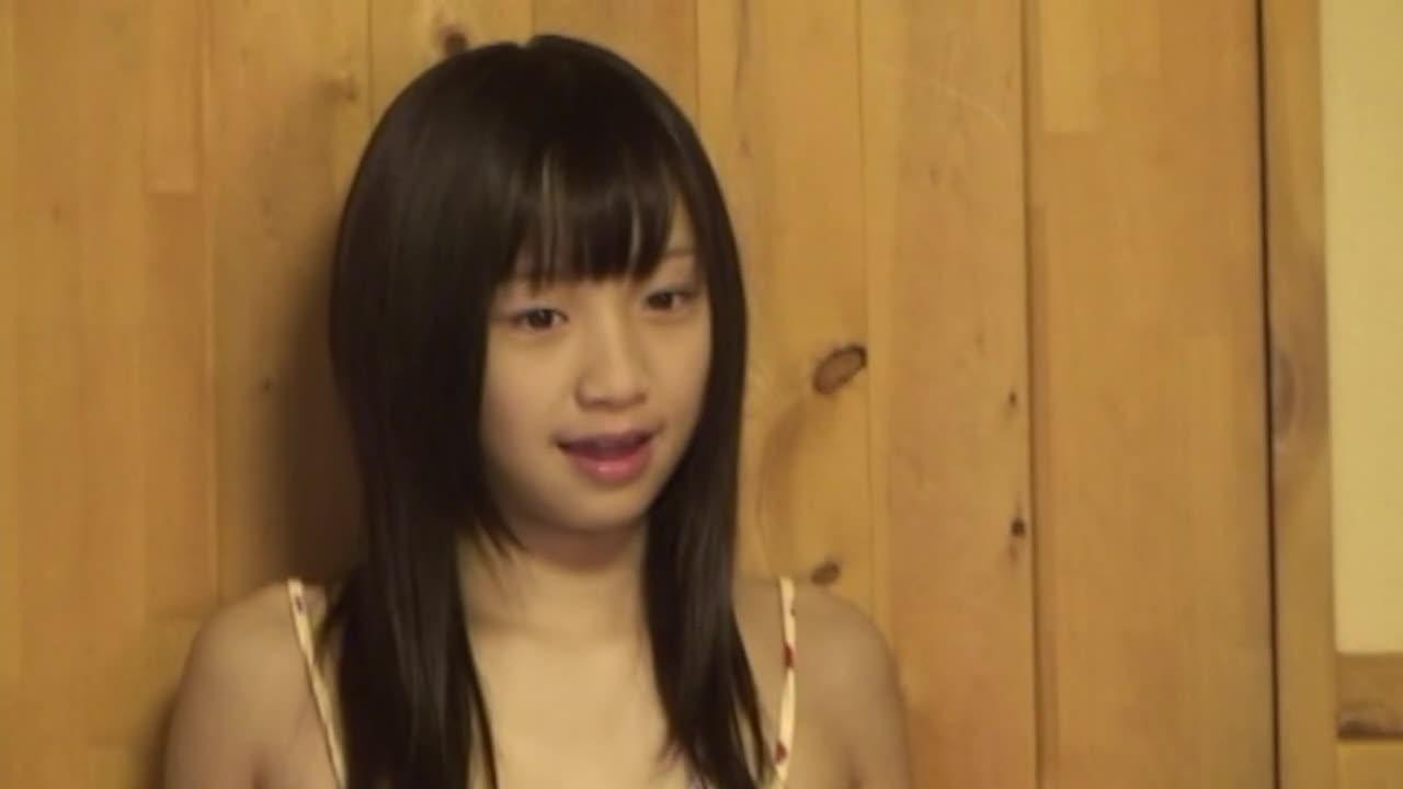上野櫻子/君の方が好きだけど 5