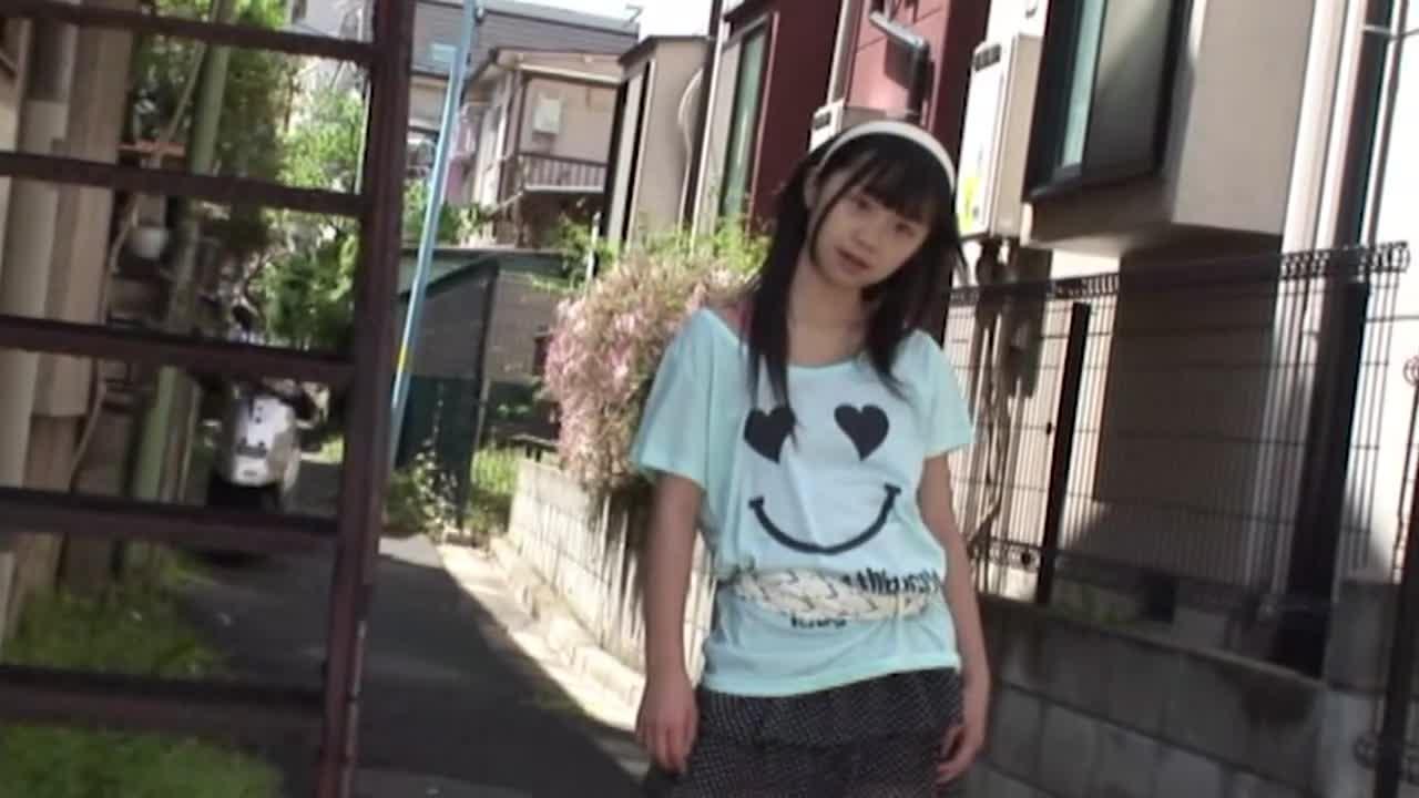 上野櫻子/君の方が好きだけど 8