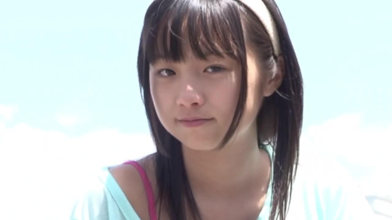 上野櫻子/君の方が好きだけど 9
