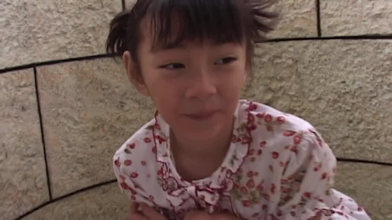 仲村悠衣子/なしくずしラバー 7