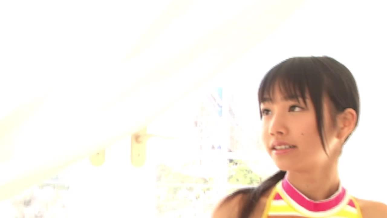 向野美穂/心臓にバッキューン!! 6